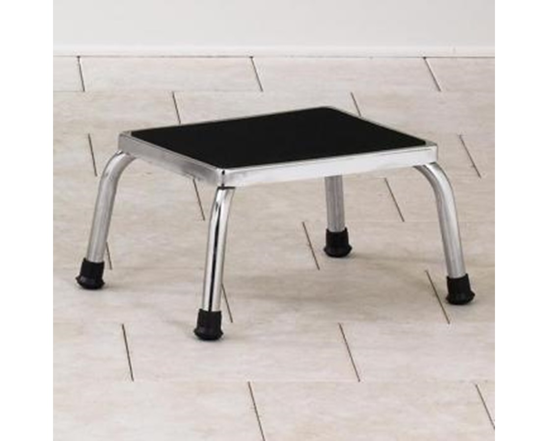 Stainless Steel Step Stool CLISS-140