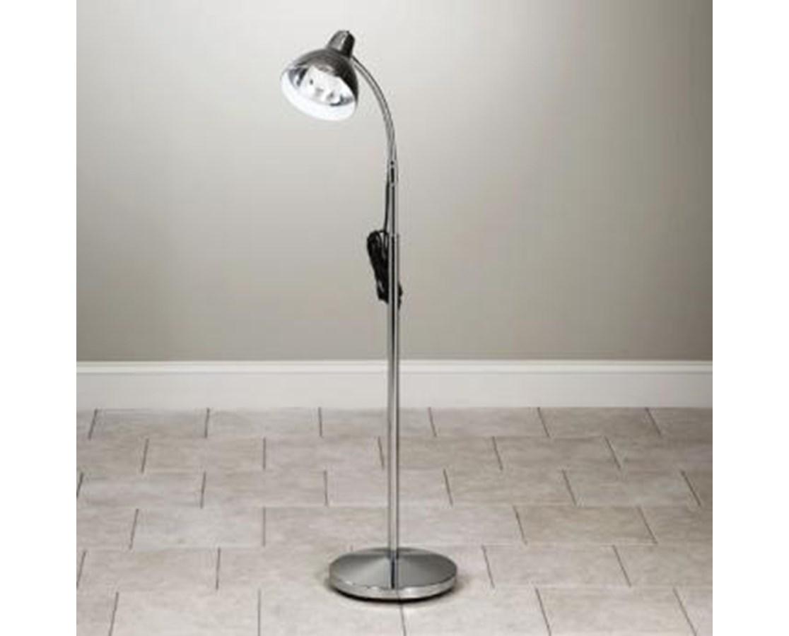 Gooseneck Lamp CLIT-10