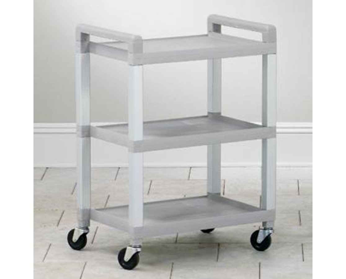 Plastic Utility Cart CLITC-50