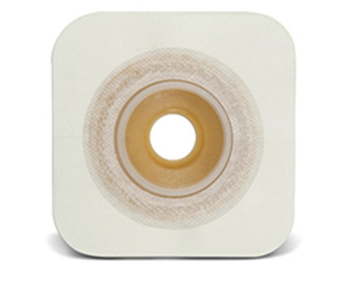 SUR-FIT Natura Moldable Durahesive Skin Barrier CON411800
