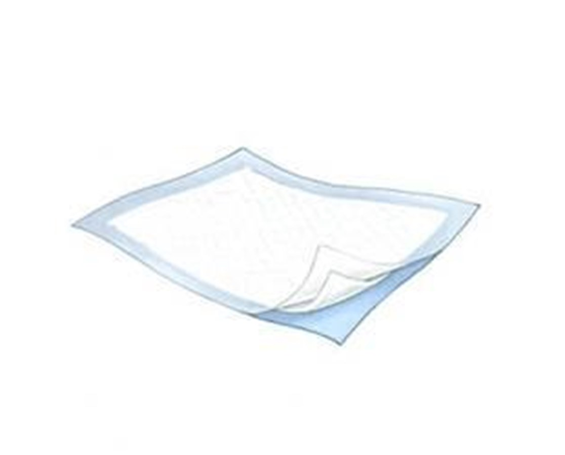Durasorb Disposable Underpads KEN1093