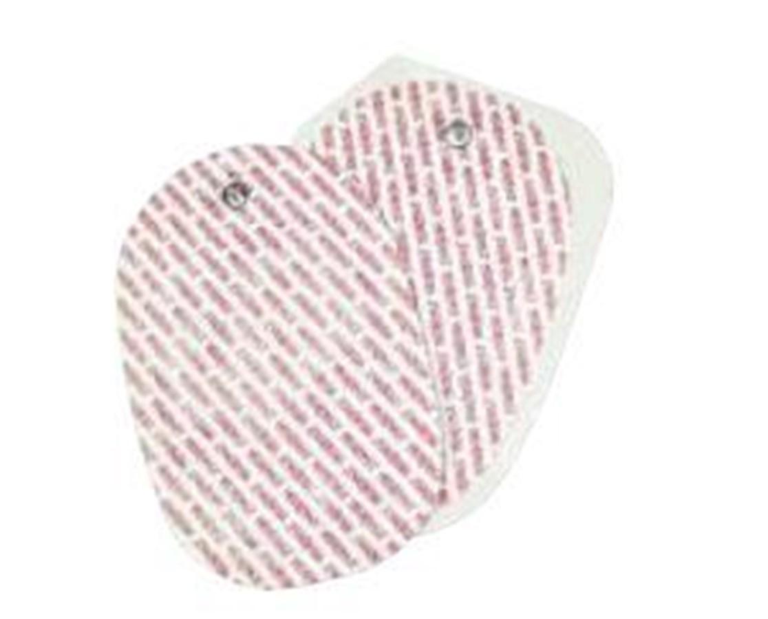 MEDI-TRACE™ 1010P Multi-Function Defibrillation Electrodes, Case COV31177705