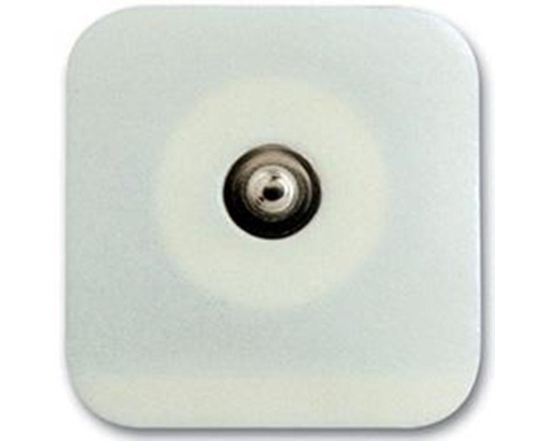 BIOTAC™ Ultra 7300 Series Foam Electrodes, Case COV50007305
