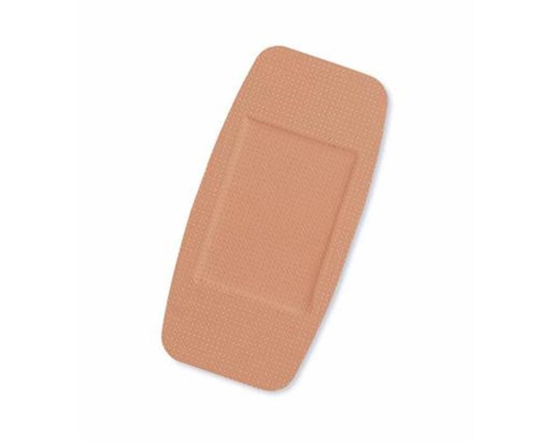 Plastic Adhesive Bandages CURNON25504H-
