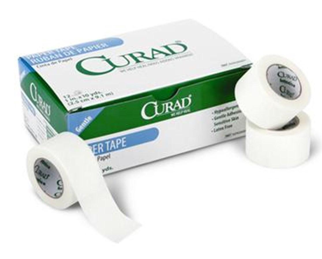 Paper Adhesive Tape CURNON260001H-