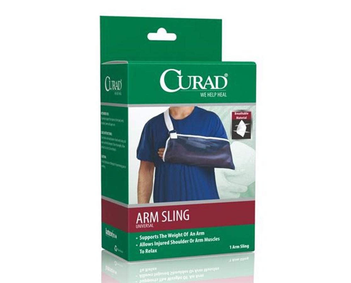 Universal Arm Slings CURORT11010DH-