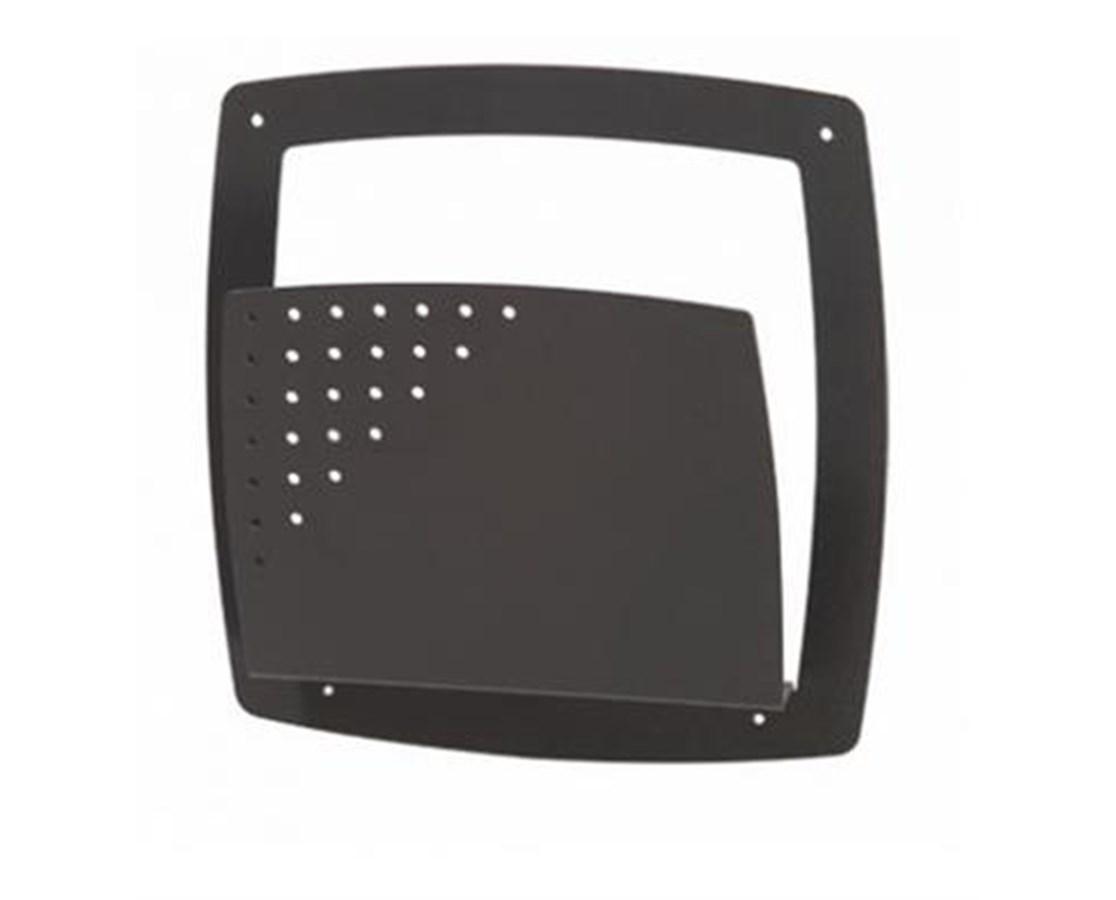 Designer Chart Holder, Frame Design DATDCH-101