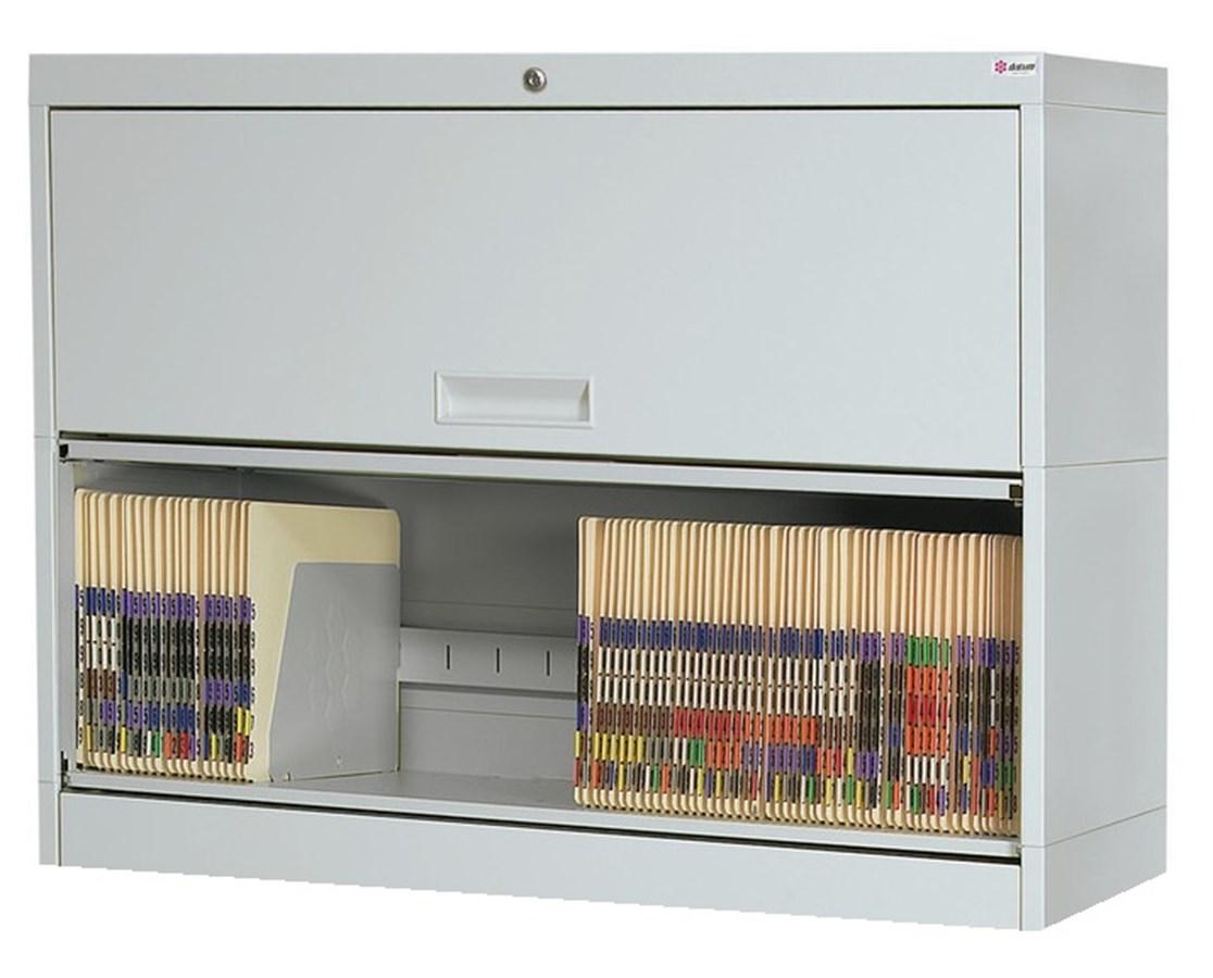 Stak-N-Lok™ DATSN16LT6