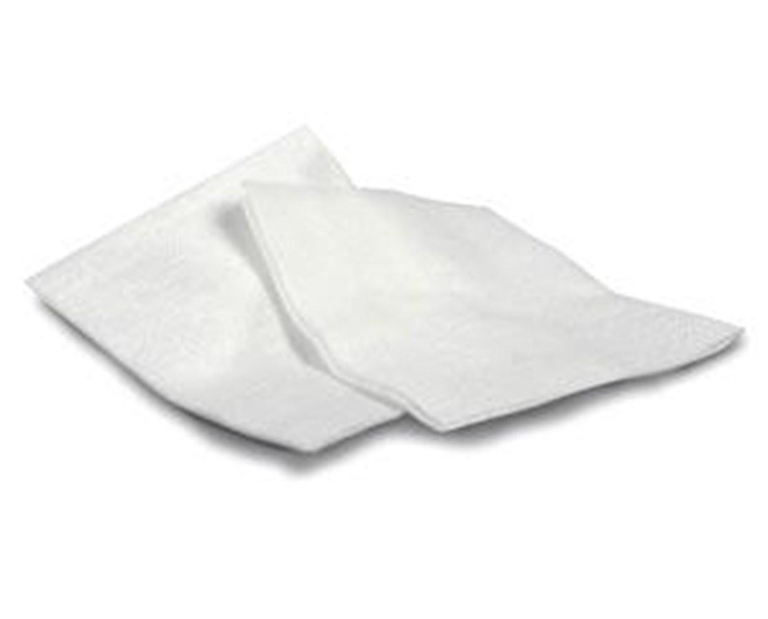 Dusoft® Non-Woven Sponges DER84122