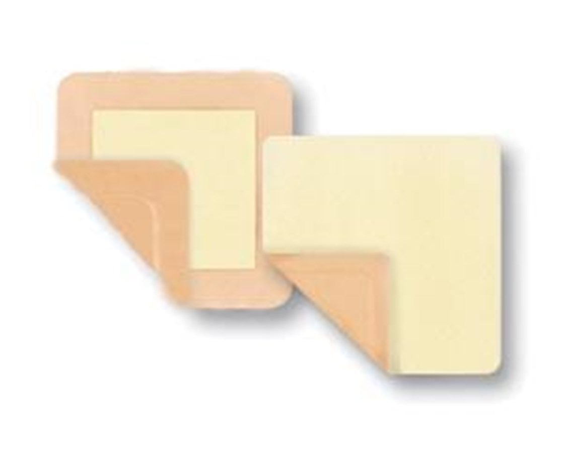XTRASORB® Foam Dressing DER86122