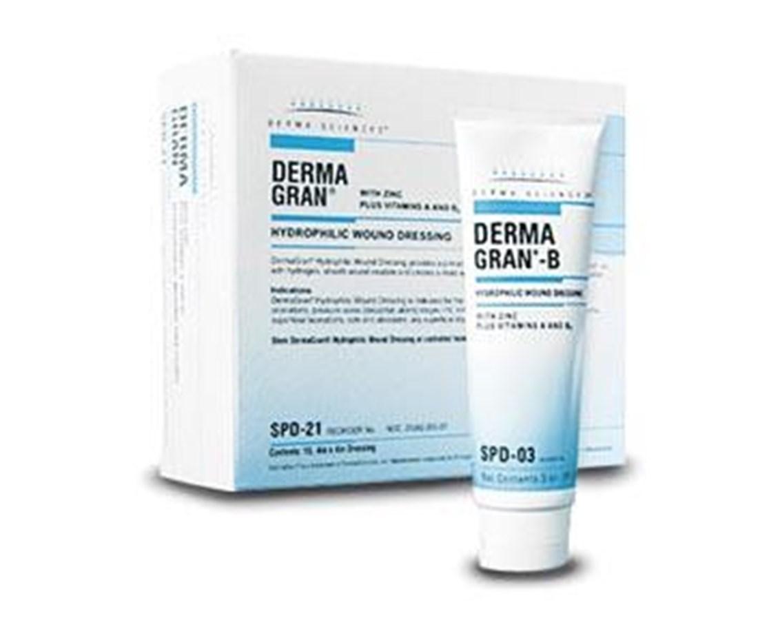 products dermagran hydrophilic dressings derspd aspx