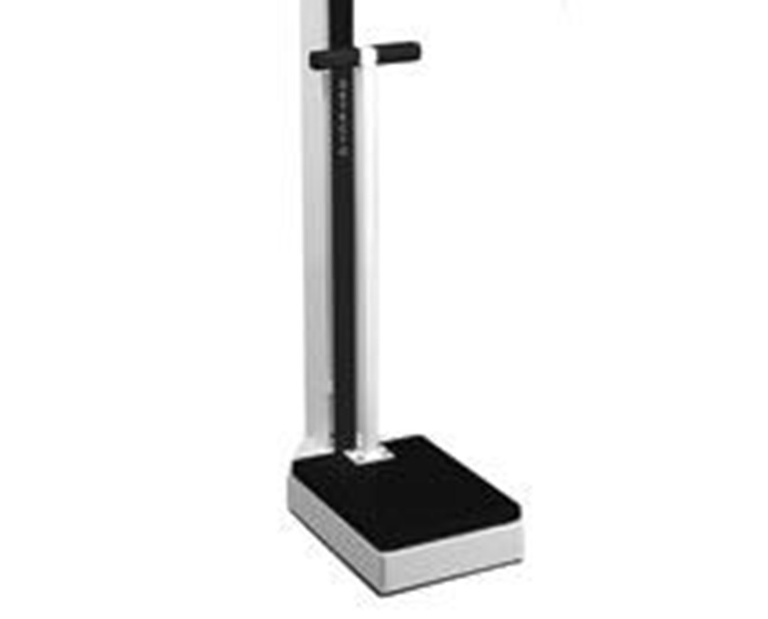 Replacement Hand Post For Eye Level Physician Scale DET3PHNDPST