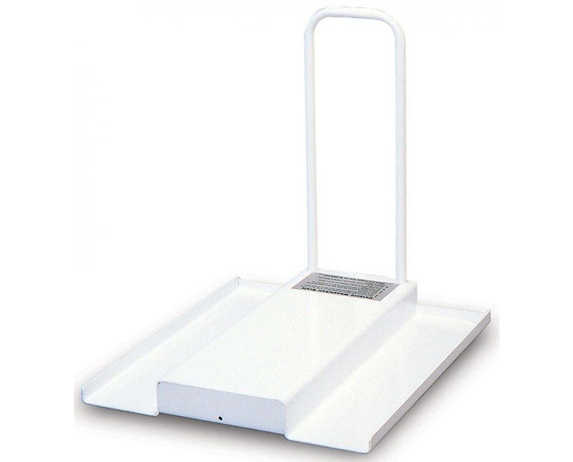 Ramp Accessory For Model 485 DET3PRAMP