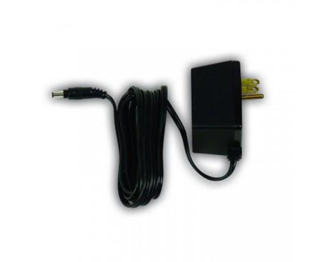 120 VAC Adapter DET728R90