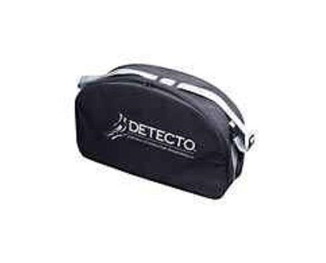 Carrying Case for MB Scale DETMB-CASE
