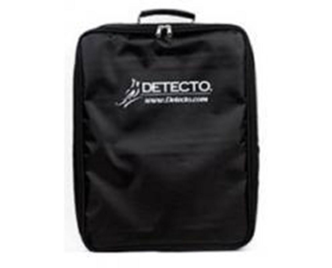Carrying Case for PD-100 DETPRODOC-CASE