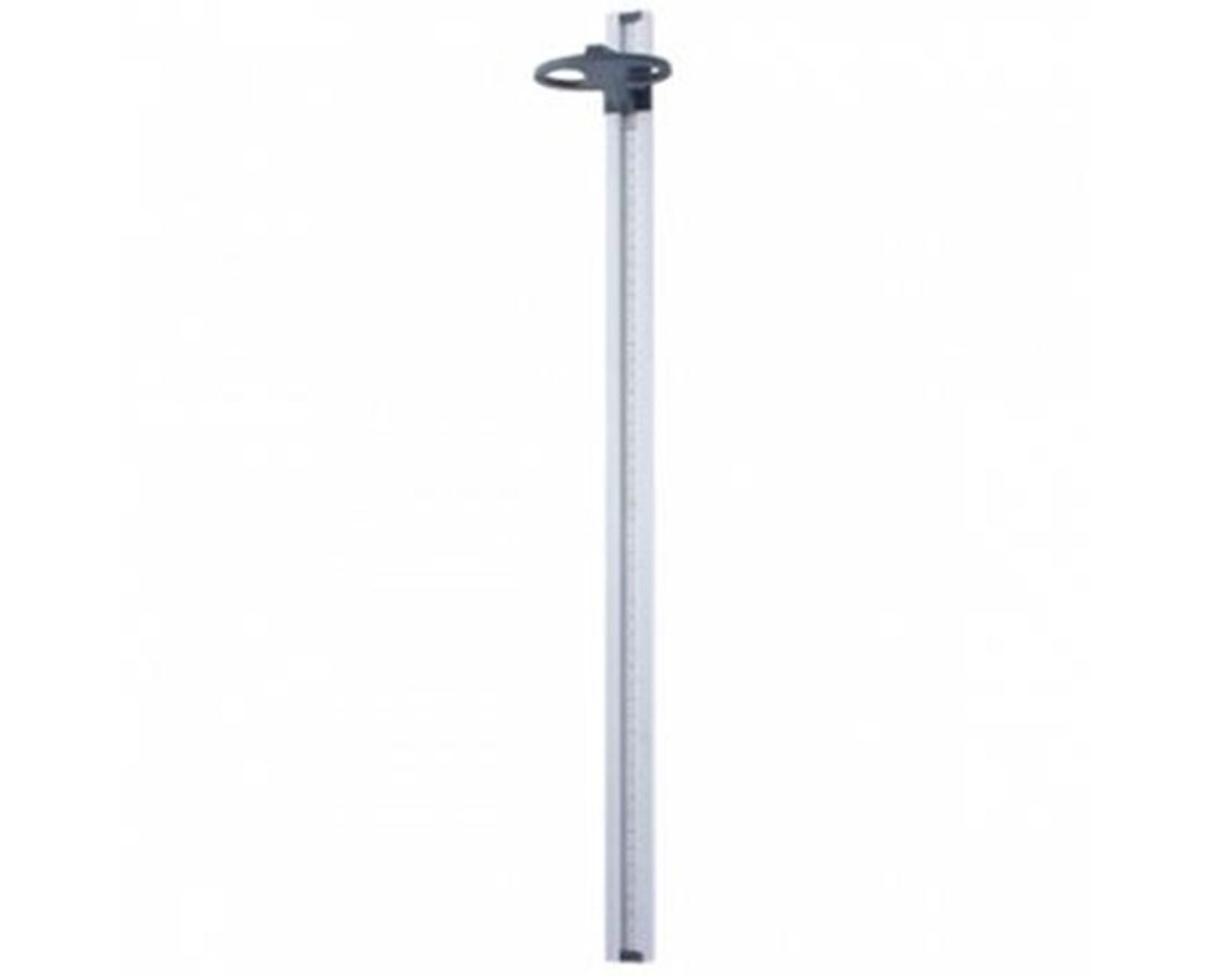 Mechanical Height Rod DORDS1100