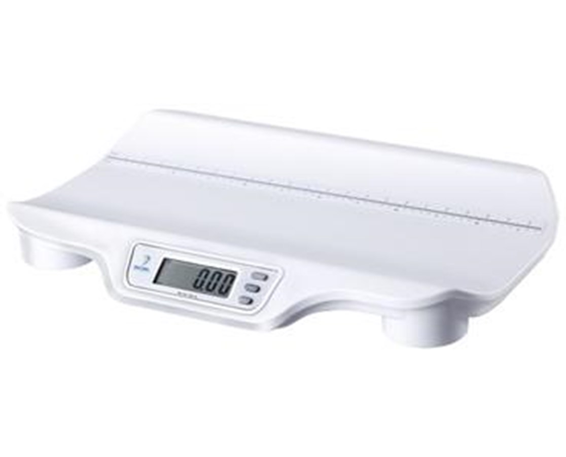 Infant/Pediatric Scale DORDS4050