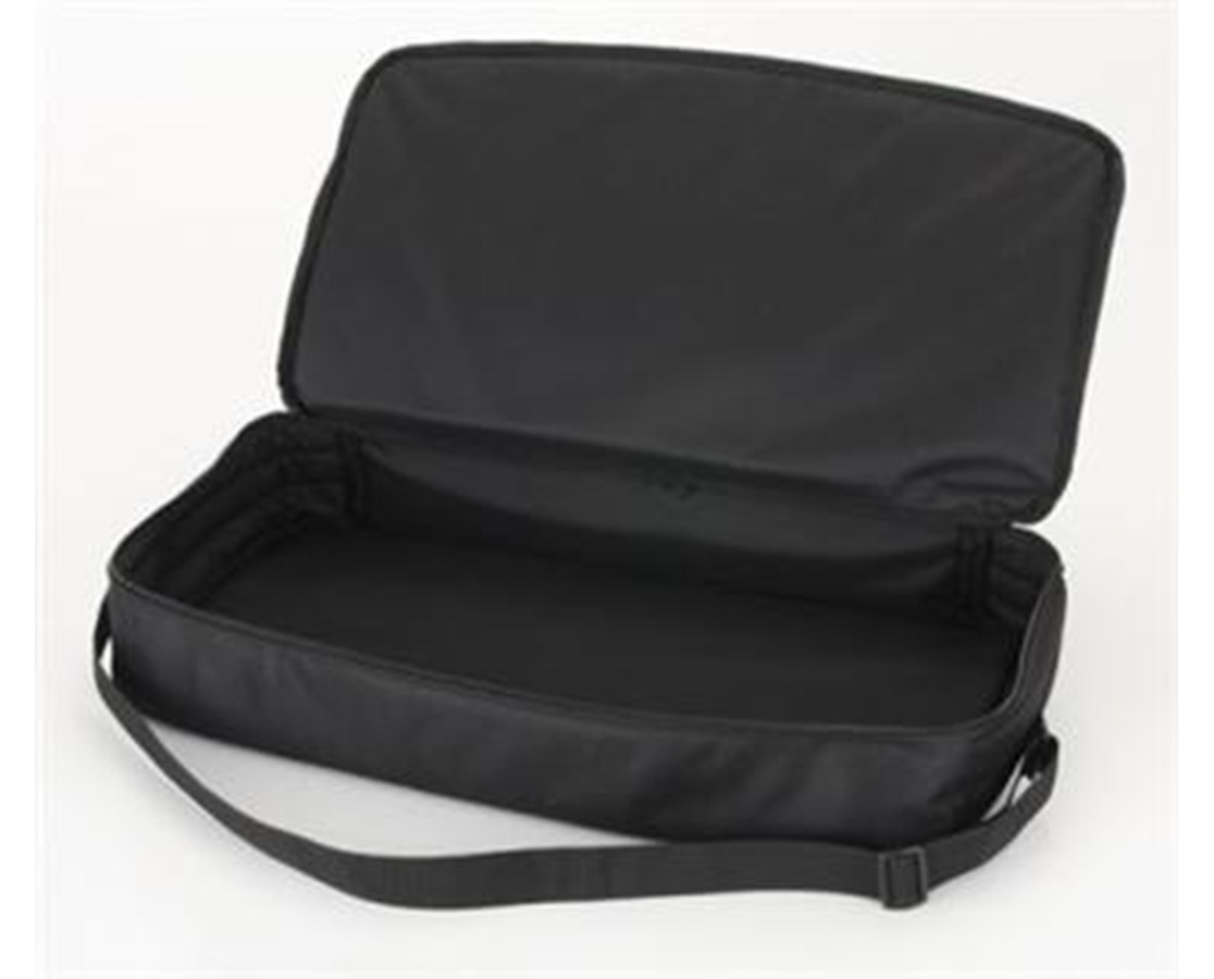 Scale Carrying Case for Doran 4100 DORDS4100-C