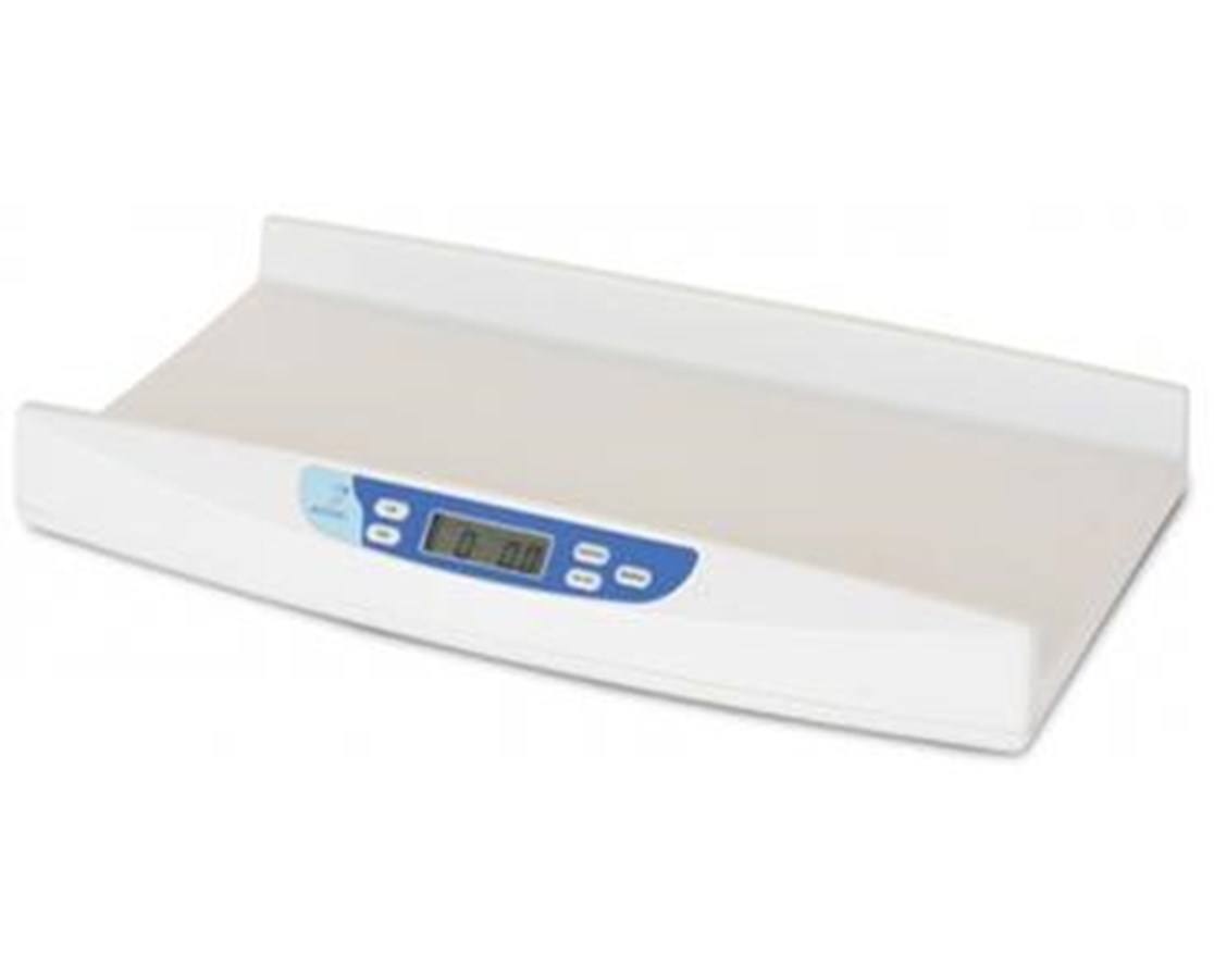 Infant/Pediatric Portable scale DORDS4100