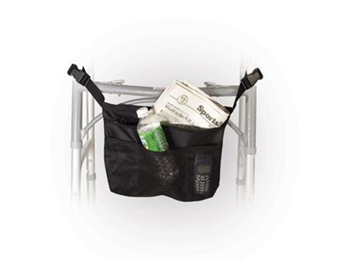 Nylon Walker Carry Pouch DRI10258-1