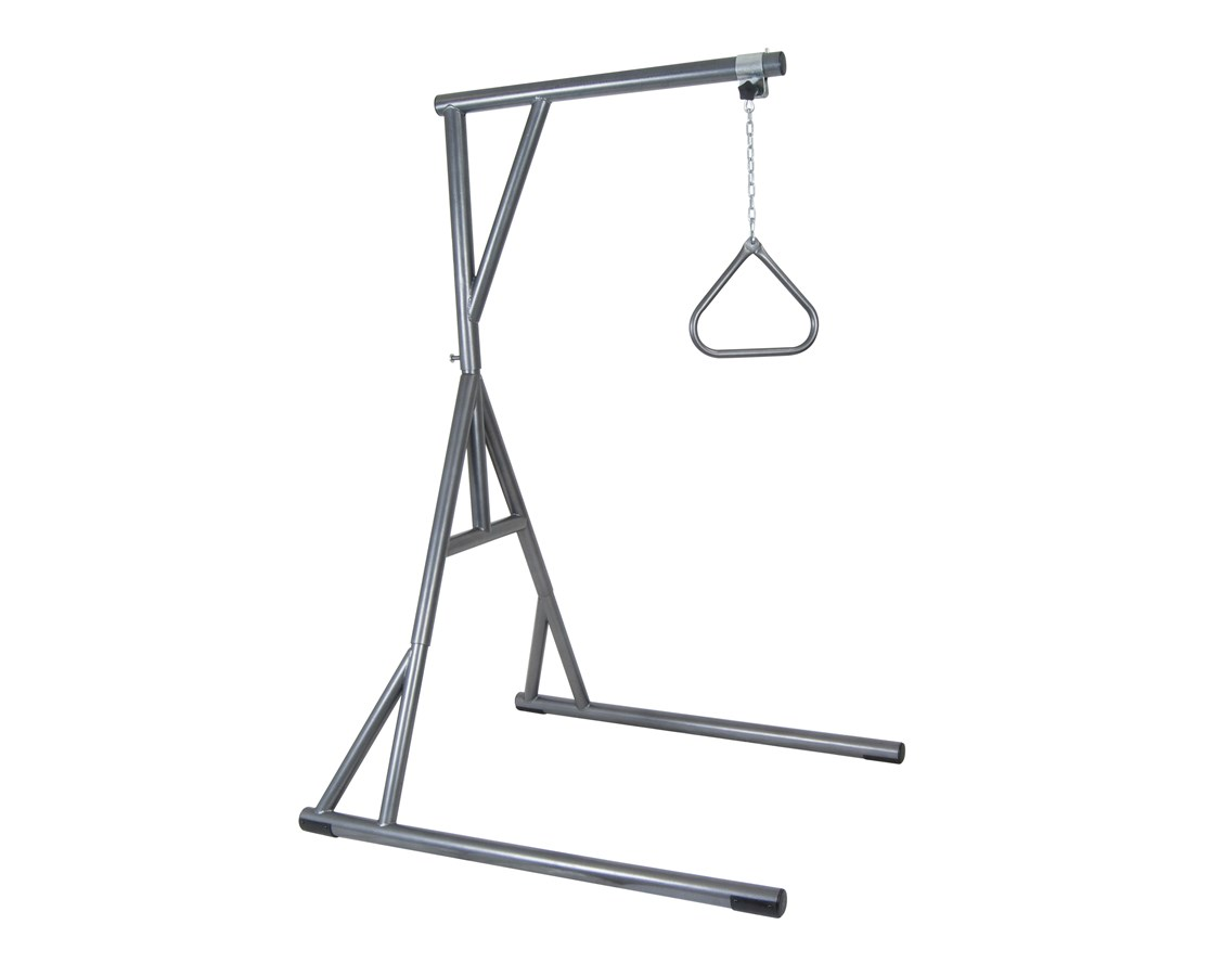 Bariatric Heavy Duty Trapeze Bar DRI13049