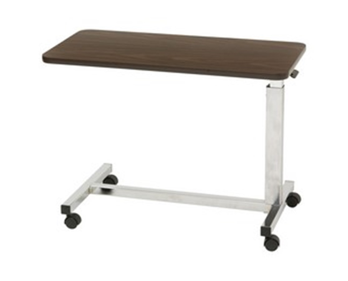 Low Height Overbed Table DRI13081