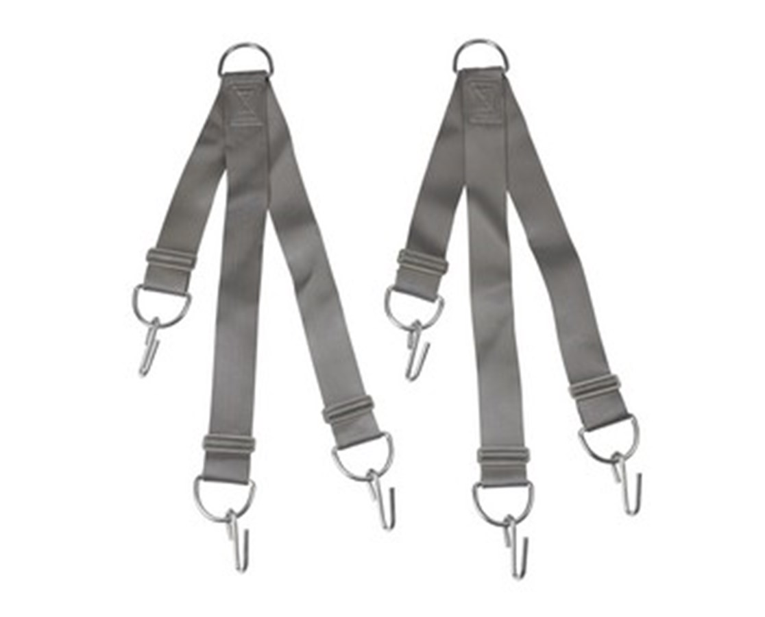 Drive 13232 Straps for Patient Slings