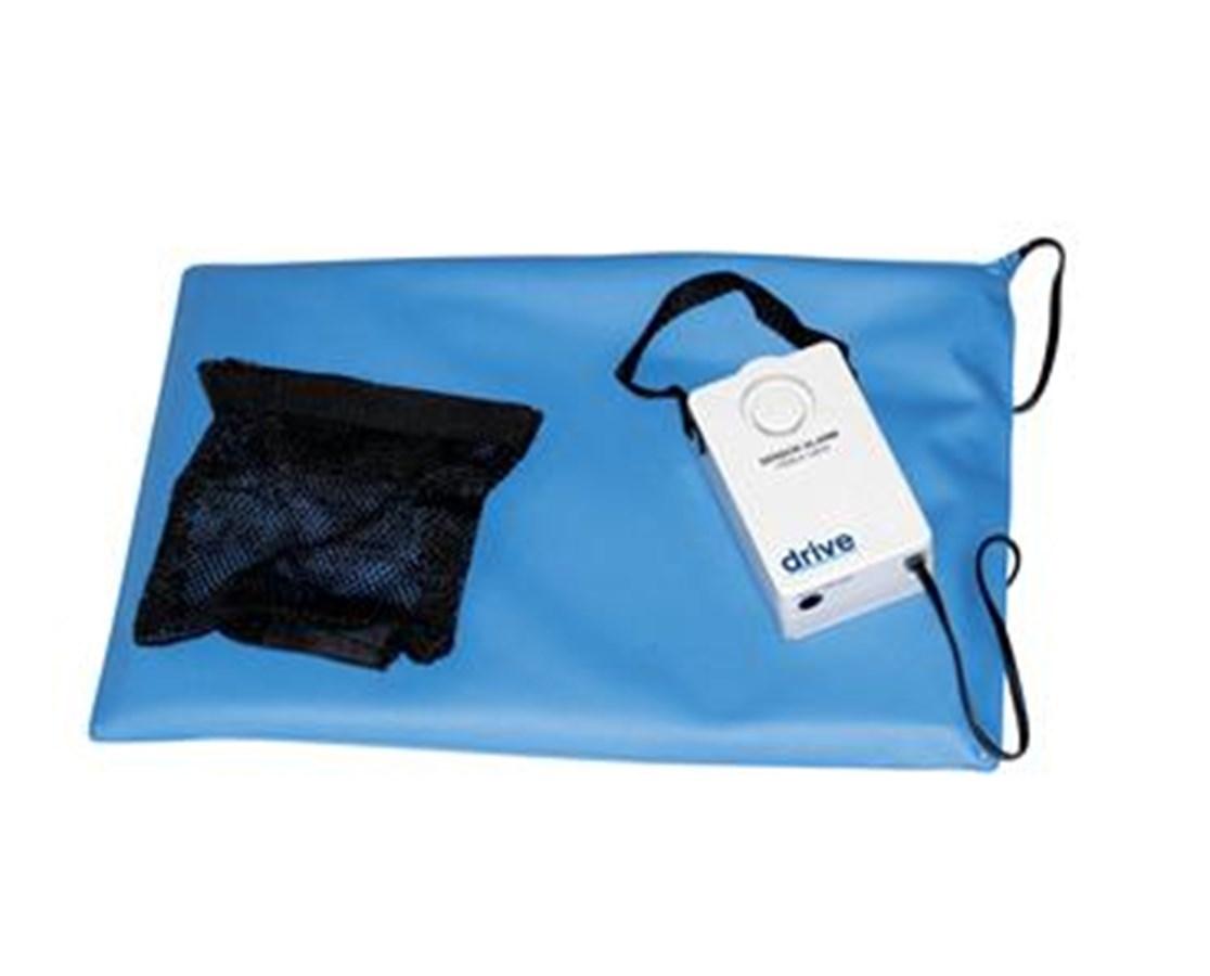 Patient Alarm DRI13605