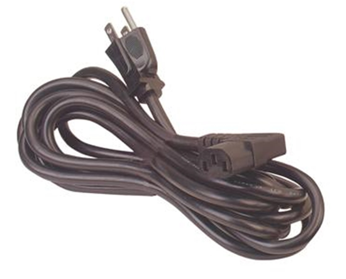 Power Cord for Electric Bed DRI15005PC