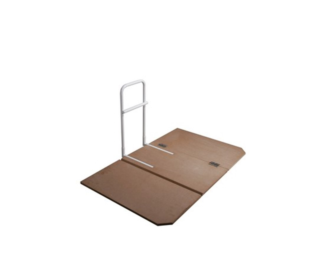 Home Bed Assist Rail and Bed Board Combo DRI15062