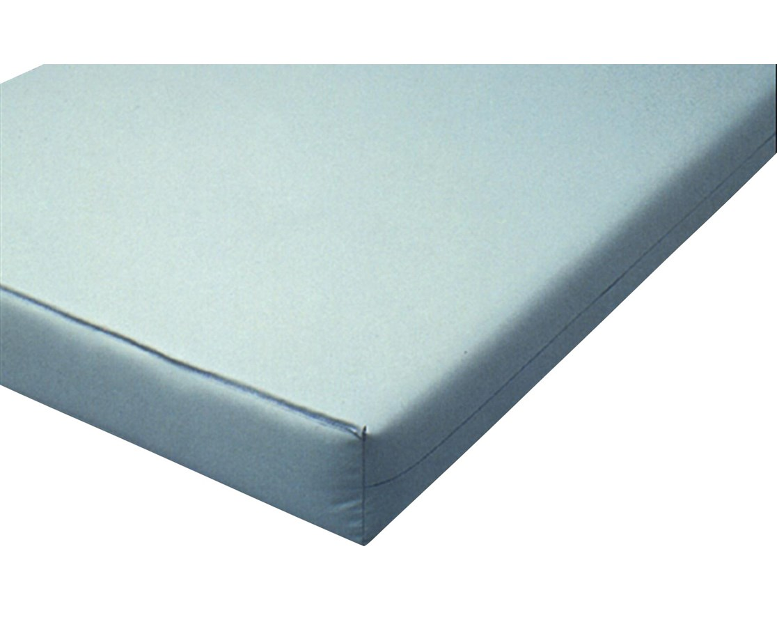 Institutional Foam Mattress DRI3620-