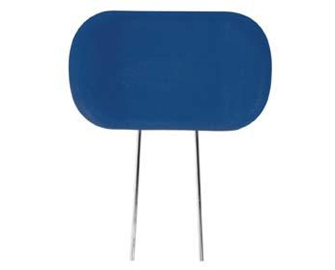 Bellavita Padded Headrest DRI410200312