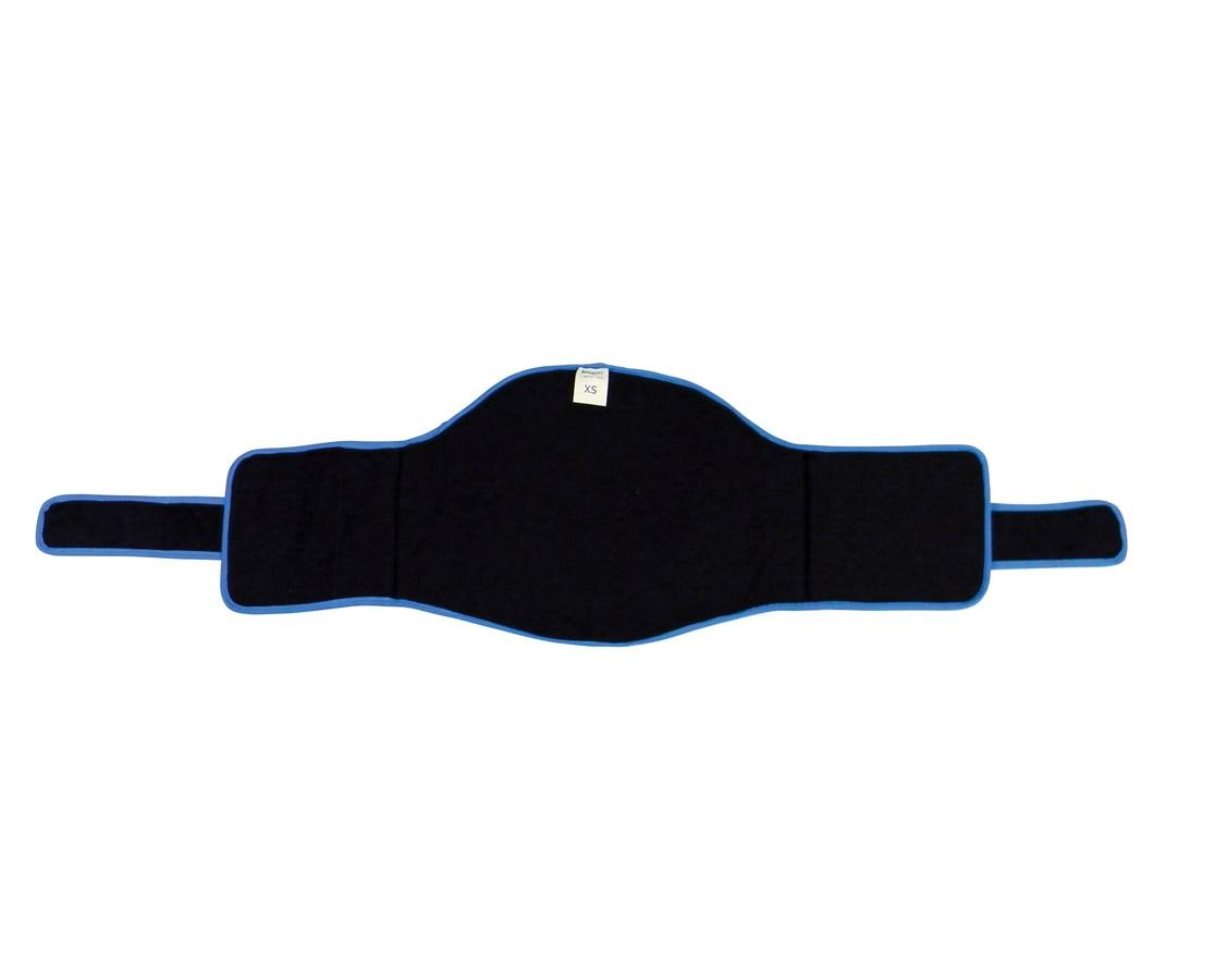 VerteWrap LSO Back Brace DRI631XL-