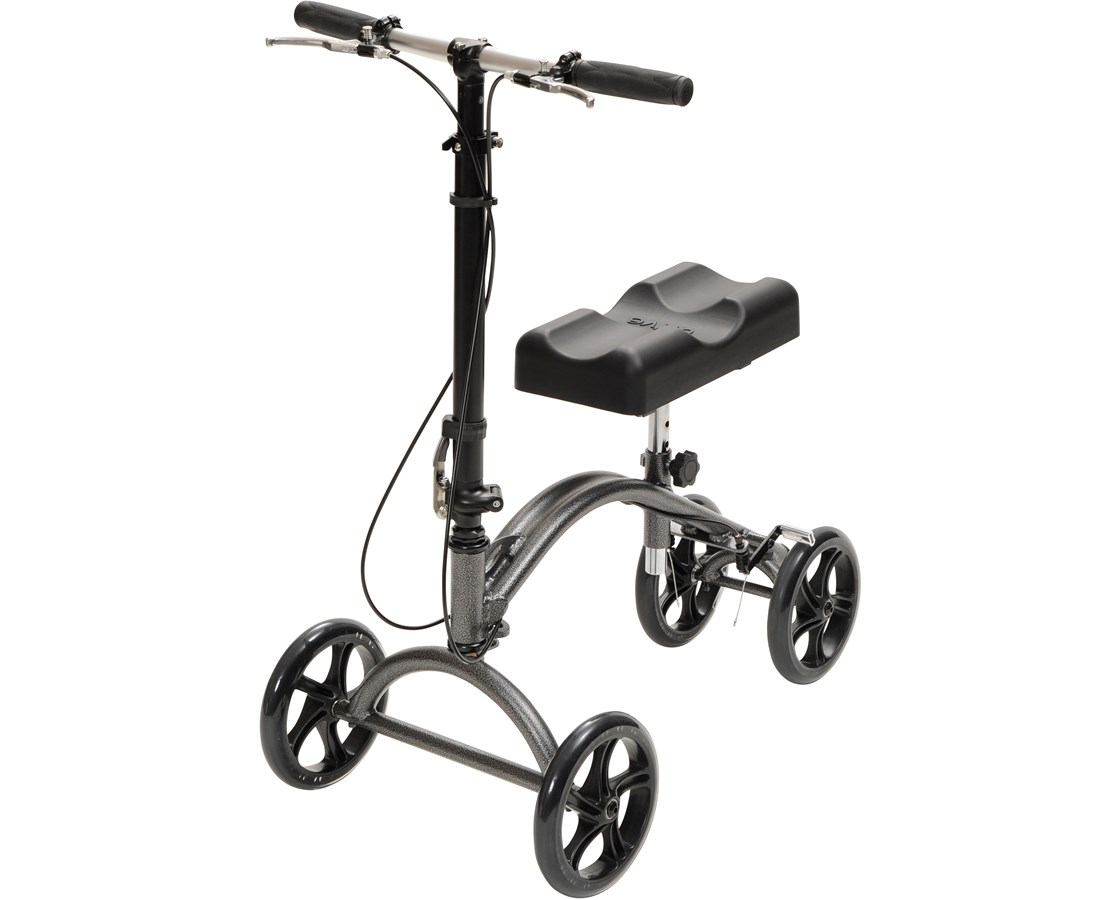 Steerable Knee Walker DRI790
