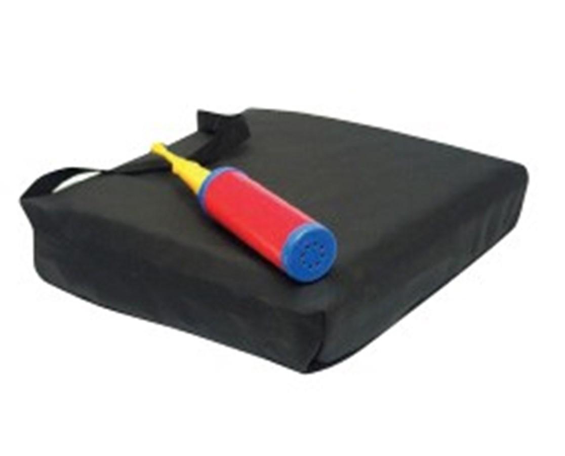 MJM 8047-16 Balanced Aire Adjustable Cushion