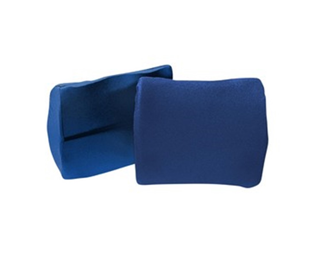 Lumbar Cushion DRI8083