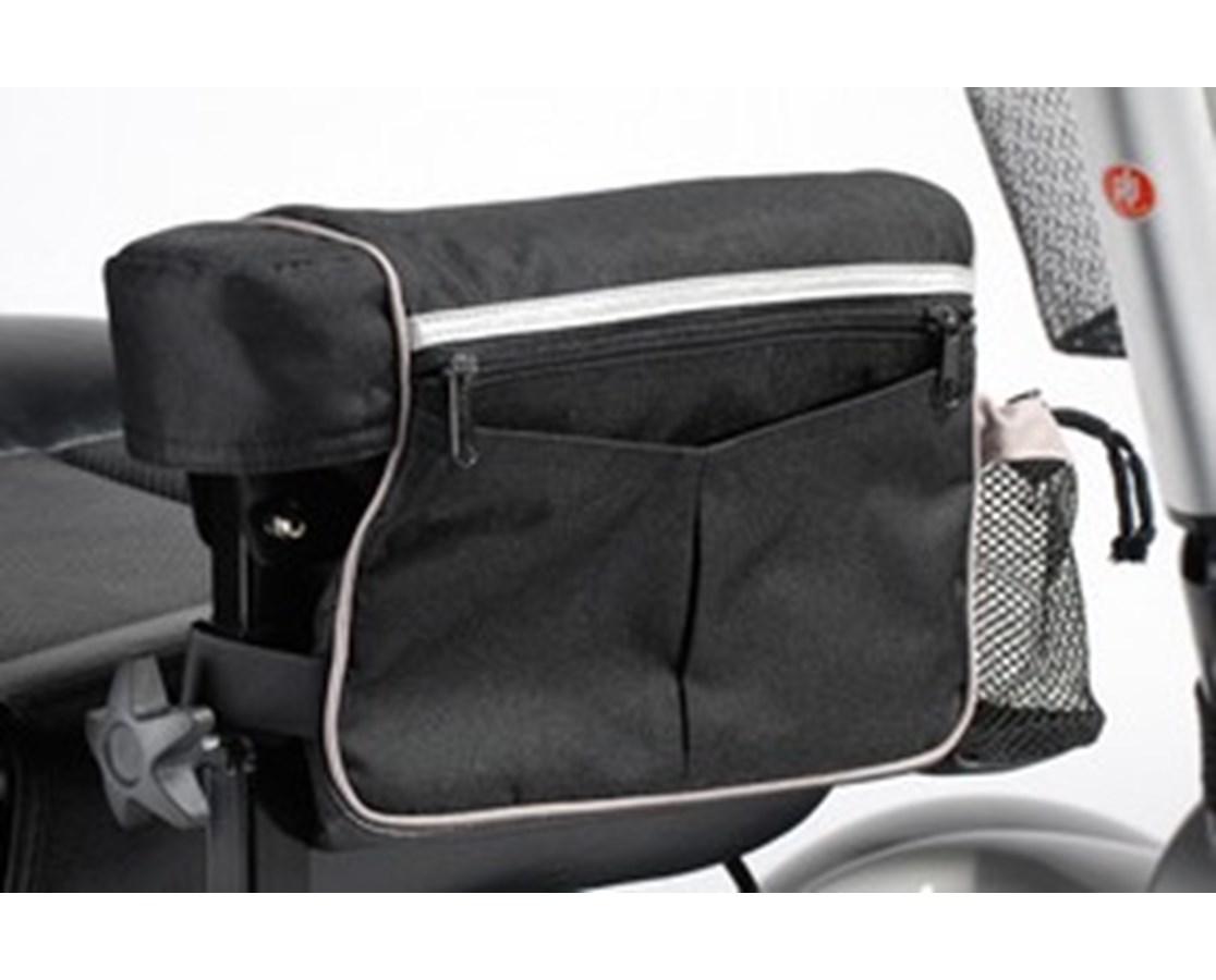 Armrest Bag DRIAB1000