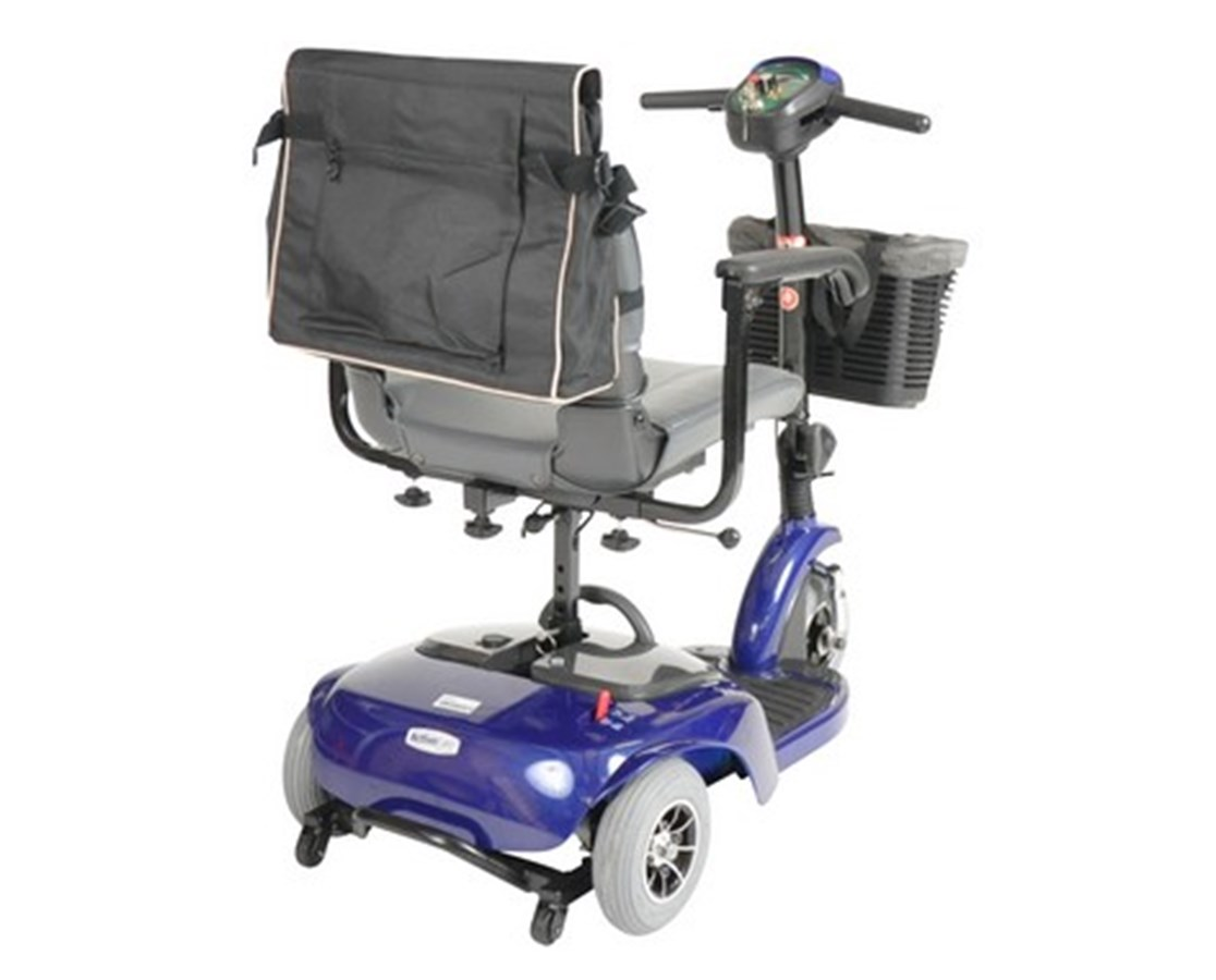 Carry All Bag DRIAB1110