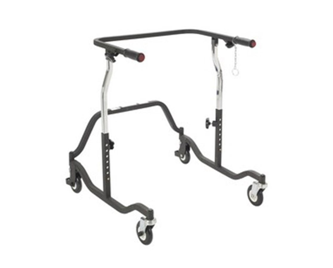 Posterior Safety Roller DRICE1200BK