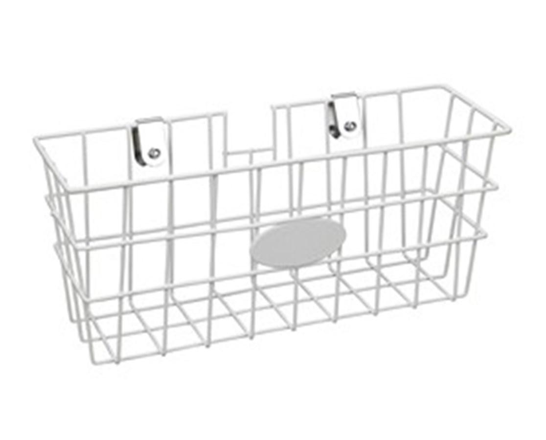 Basket DRICE1315XL