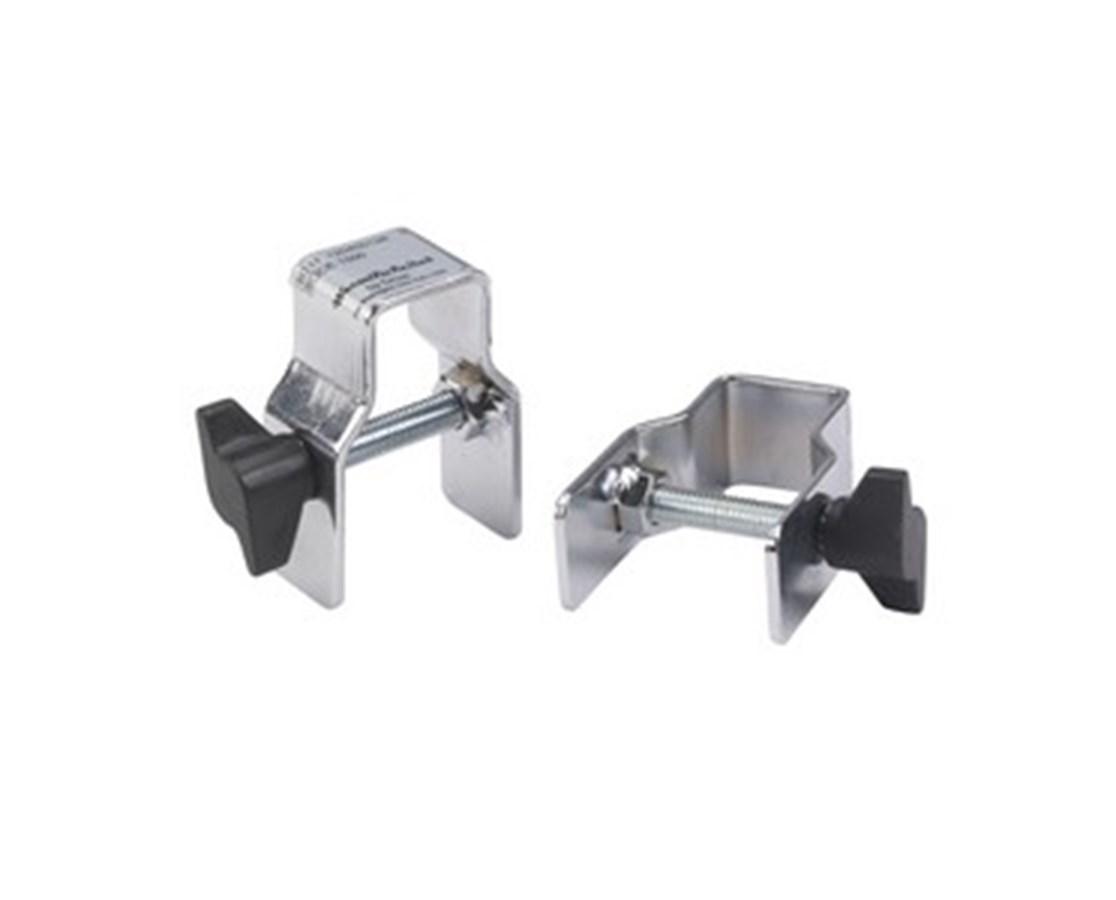 Swivel Wheel Locking Brackets DRICE1500