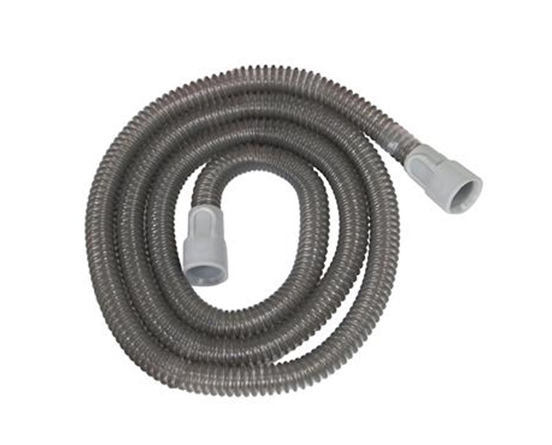 6 Foot Trim Line CPAP  Tube DRICPAPTUB6TL
