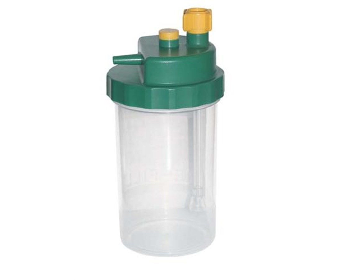 Humidifier Bottle DRIHUM001