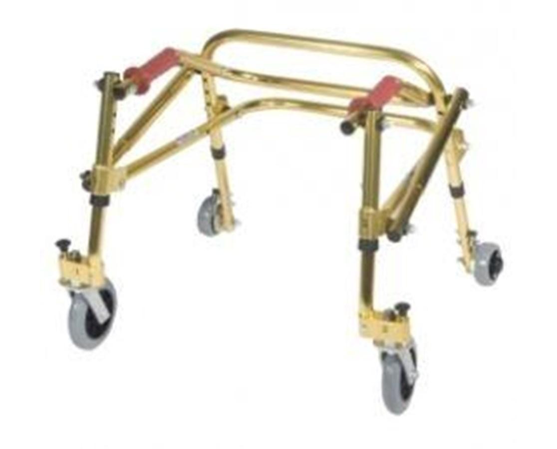 Nimbo Lightweight Posterior Walker DRIKA1200N-