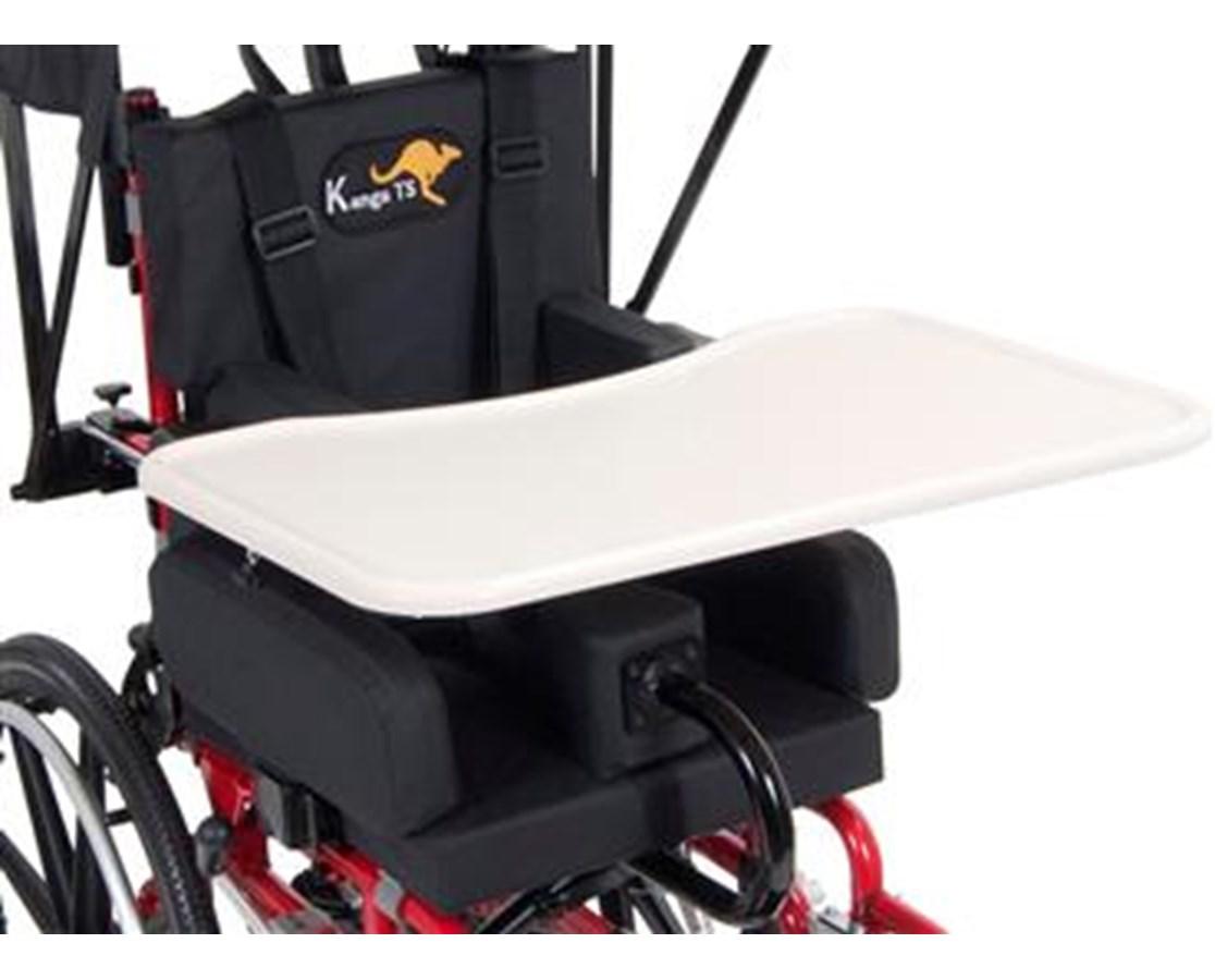 Tray for Kanga TS Pediatric Frame KG 8024