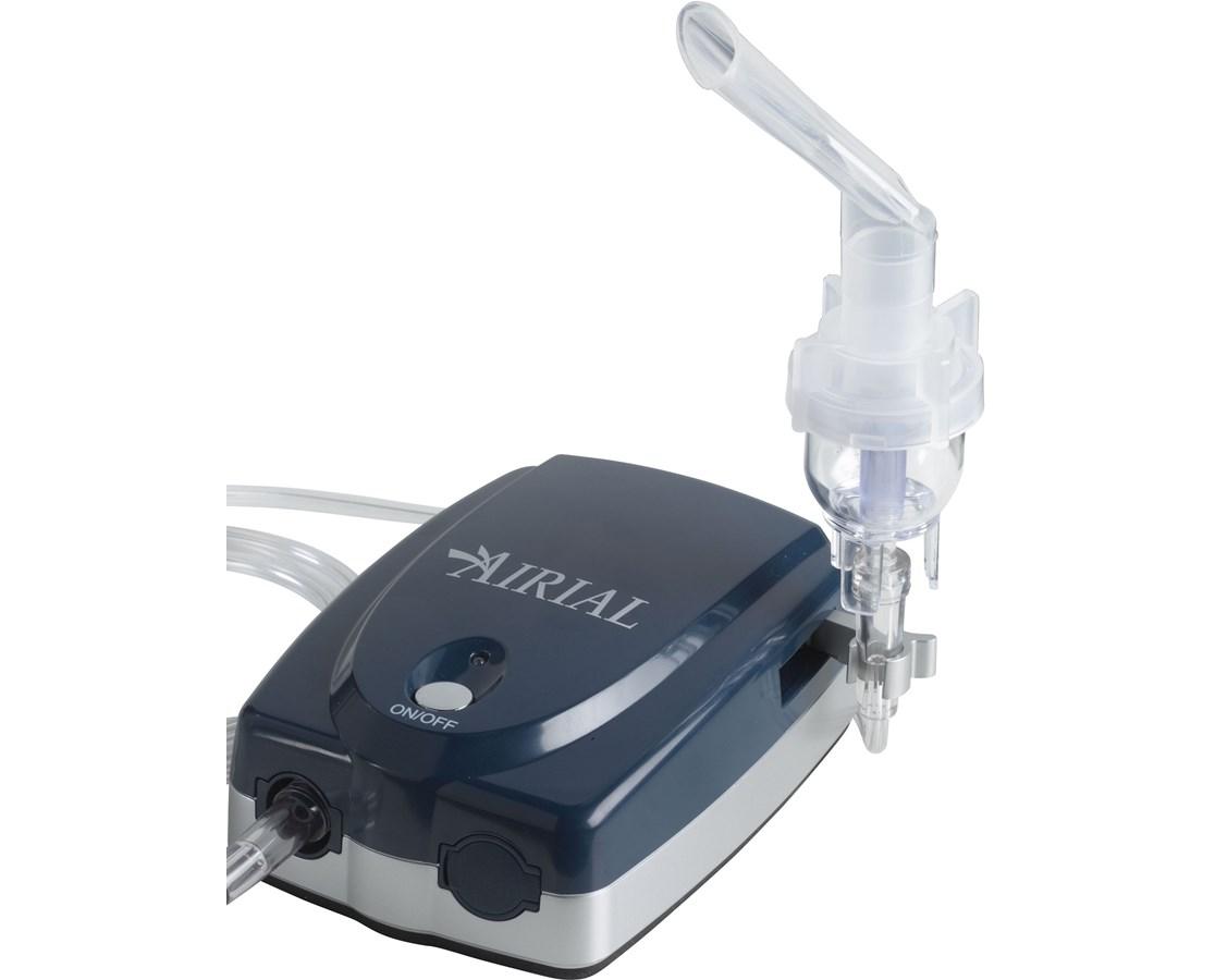 Airial™ Voyager™ Nebulizer DRIMQ5300