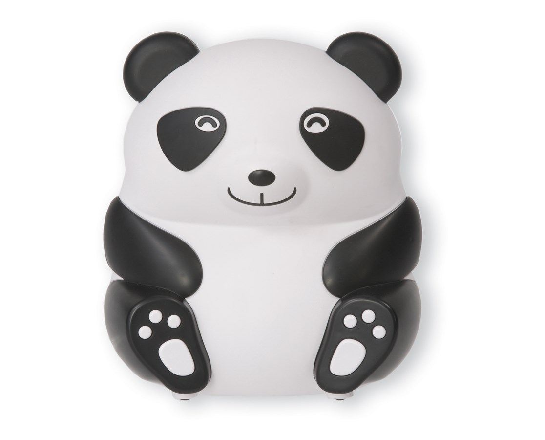 Panda Pediatric Compressor Nebulizer DRIMQ6003