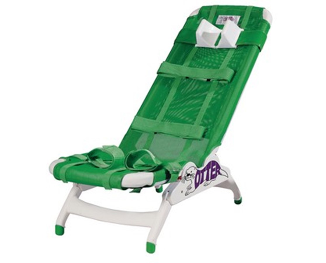 Otter Pediatric Bathing System DRIOT 3010-