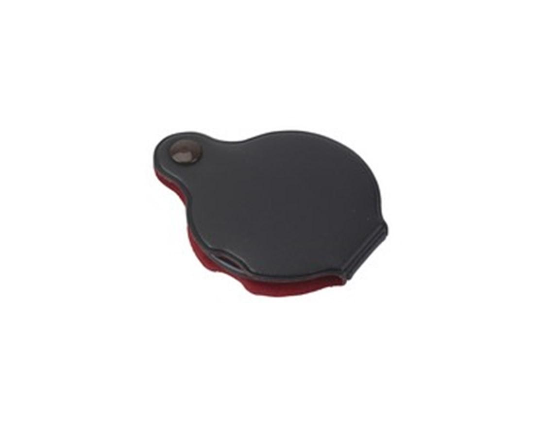 Pocket Magnifier DRIRTL1113